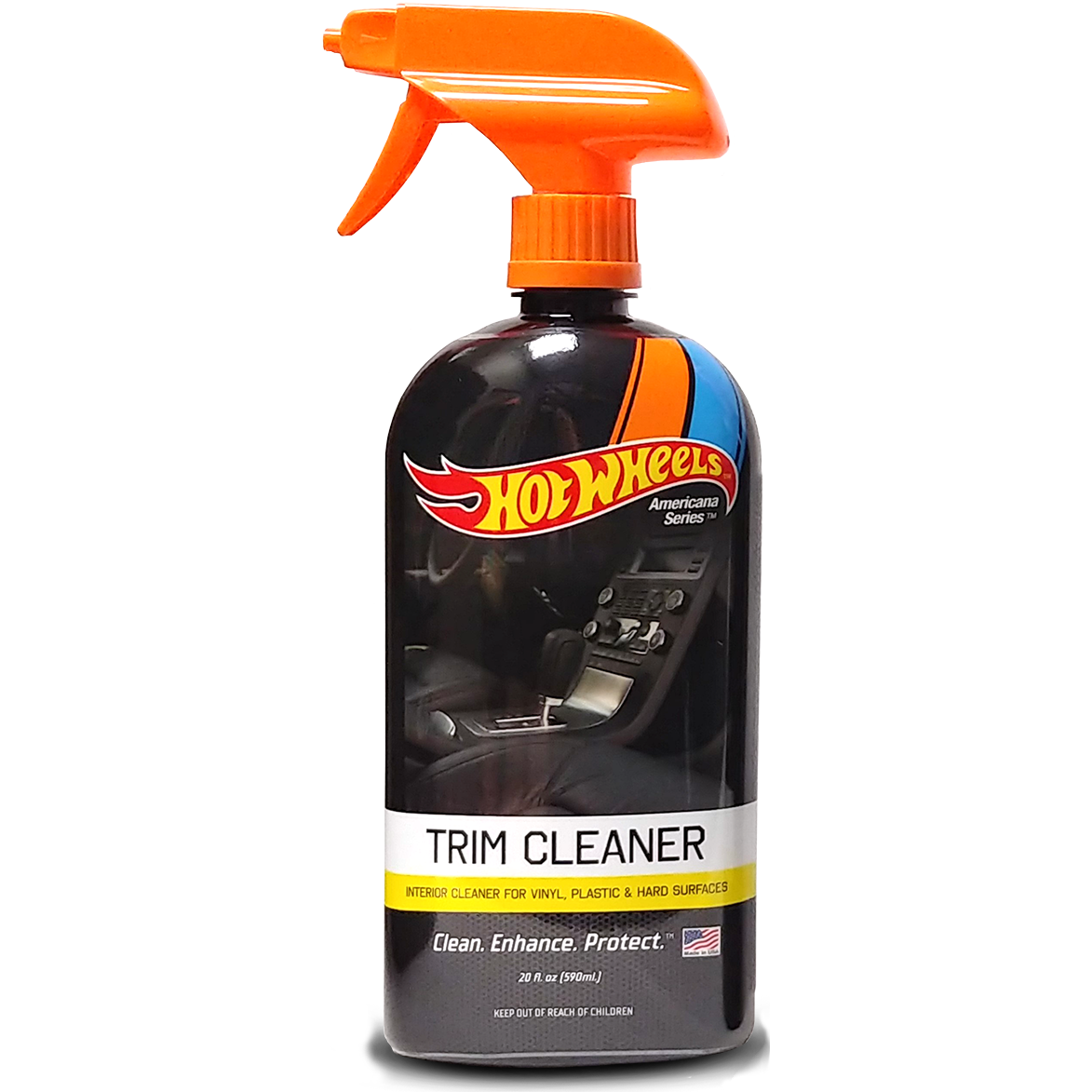 trim-cleaner-front-square